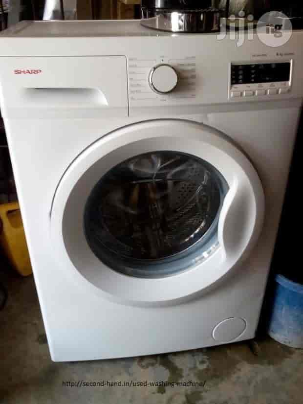 Used Washing Machine for sale