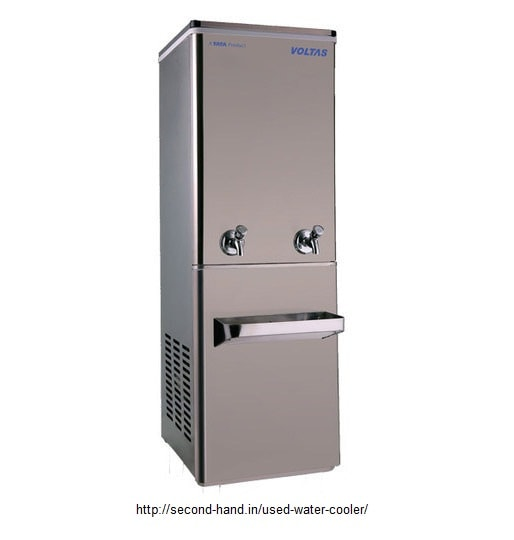 Used Water Cooler for sale