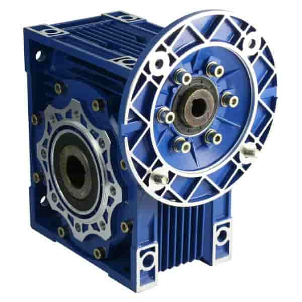 Second hand Gearbox